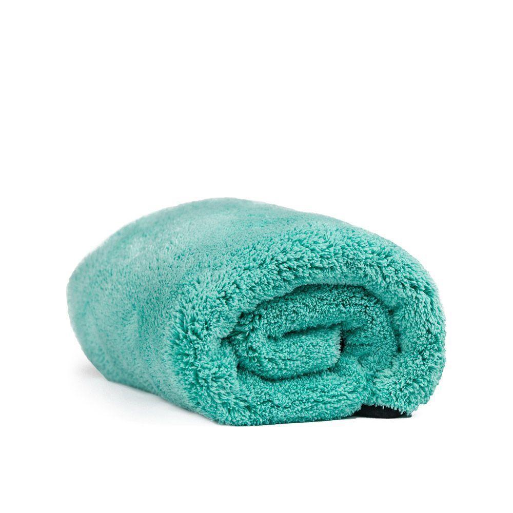 Aqua Deluxe Towel