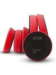 Gyeon Q2M Cut Pads